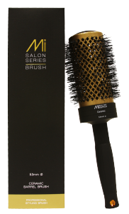 MI SALON SERIES BARREL BRUSH 53MM